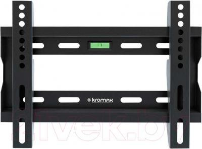 Кронштейн для телевизора Kromax Star-55 (черный)