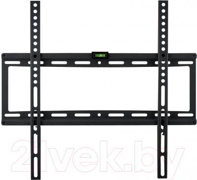 Кронштейн для телевизора Kromax Ideal-3 (черный)