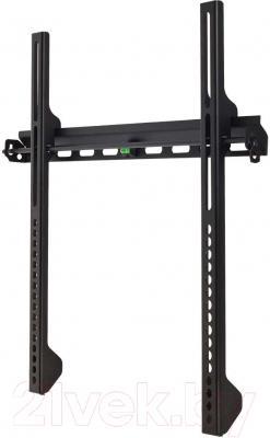 Кронштейн для телевизора Kromax Vega-11 (черный)