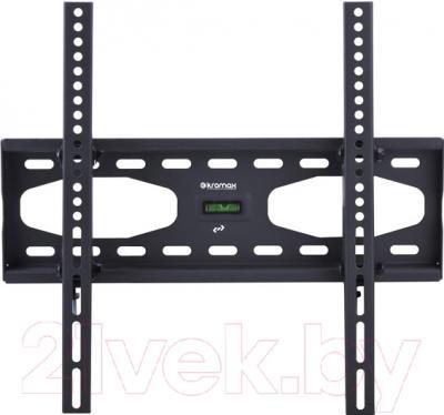 Кронштейн для телевизора Kromax Star-44 (черный)
