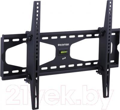 Кронштейн для телевизора Kromax Star-22 (черный)