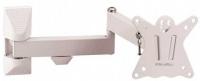 Кронштейн для телевизора Kromax Casper-104 (белый) -