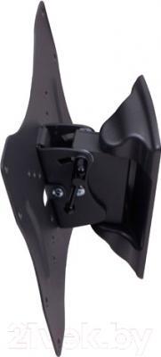 Кронштейн для телевизора Kromax Solo-1 (серый)