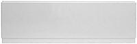 Экран для ванны Jacob Delafon Odeon Up E6363-00 -