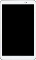 Планшет Huawei MediaPad T1 10 8GB LTE / T1-A21L (белый) -