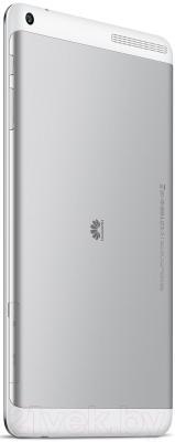Планшет Huawei MediaPad T1 10 8GB LTE / T1-A21L (белый)
