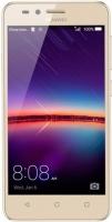 Смартфон Huawei Y3II / LUA-U22 (золото) -