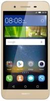 Смартфон Huawei GR3 / TAG-L21 (золото) -