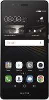 Смартфон Huawei P9 Lite / VNS-L21 (черный) -