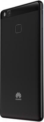 Смартфон Huawei P9 Lite / VNS-L21 (черный)