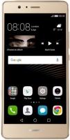 Смартфон Huawei P9 Lite / VNS-L21 (золото) -