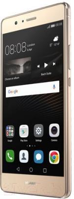 Смартфон Huawei P9 Lite / VNS-L21 (золото)