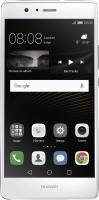 Смартфон Huawei P9 Lite / VNS-L21 (белый) -