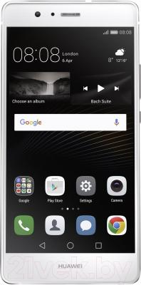 Смартфон Huawei P9 Lite / VNS-L21 (белый)