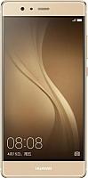 Смартфон Huawei P9 / EVA-L19 (золото) -