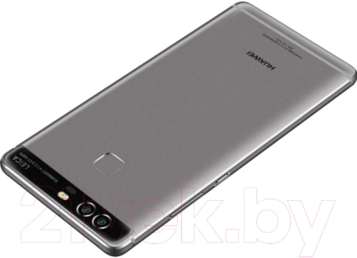 Смартфон Huawei P9 / EVA-L19 (титановый серый)