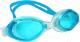 Очки для плавания Sabriasport G825 (синий) -