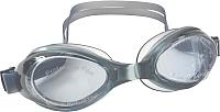 Очки для плавания Sabriasport G825 (черный) -