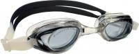 Очки для плавания Sabriasport G837 (серый) -
