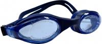 Очки для плавания Sabriasport G891 (темно-синий) -
