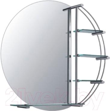Зеркало для ванной Frap F603