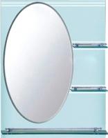 Зеркало для ванной Frap F607 -