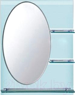 Зеркало для ванной Frap F607