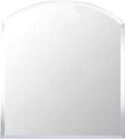 Зеркало интерьерное Frap F615 -