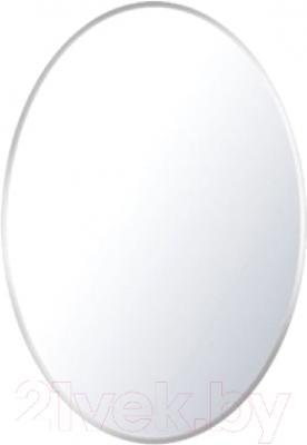 Зеркало интерьерное Frap F616