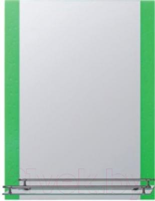 Зеркало для ванной Frap F618