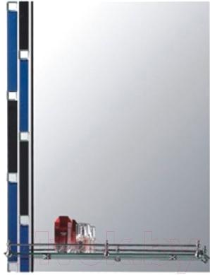 Зеркало для ванной Frap F620
