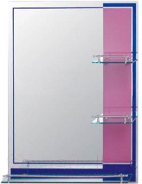Зеркало для ванной Frap F621