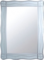Зеркало интерьерное Frap F622 -