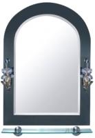 Зеркало для ванной Frap F623 -