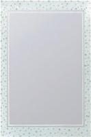 Зеркало интерьерное Frap F626 -