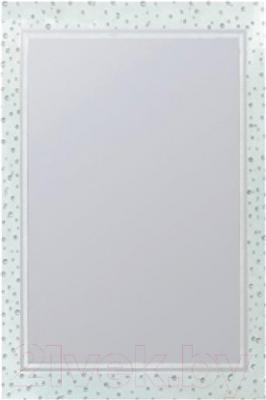 Зеркало интерьерное Frap F626