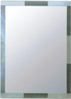 Зеркало интерьерное Frap F629 -