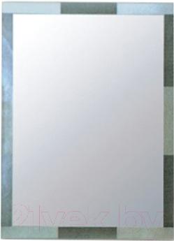 Зеркало интерьерное Frap F629