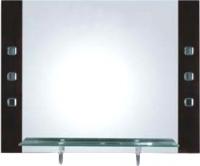 Зеркало для ванной Frap F630 -