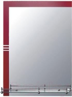Зеркало для ванной Frap F639-43