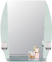 Зеркало для ванной Frap F640-01 -
