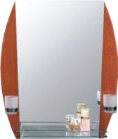 Зеркало для ванной Frap F640-37 -