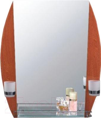 Зеркало для ванной Frap F640-37