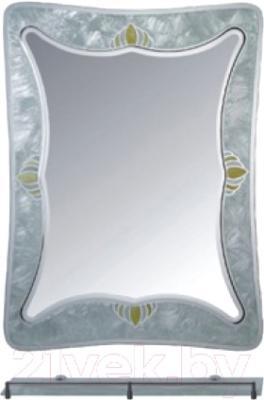Зеркало для ванной Frap F671