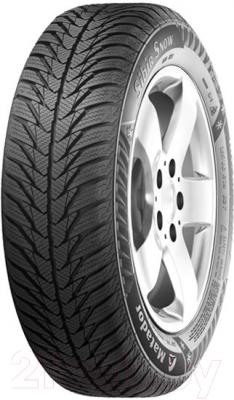 Зимняя шина Matador MP 54 Sibir Snow 155/65R13 73T