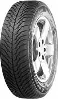 Зимняя шина Matador MP 54 Sibir Snow 165/70R14 81T -