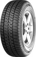 Зимняя шина Matador MPS 530 Sibir Snow Van 215/65R16C 109/107R -