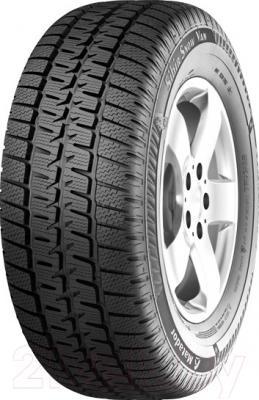 Зимняя шина Matador MPS 530 Sibir Snow Van 215/65R16C 109/107R