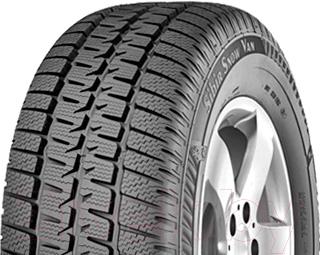 Зимняя шина Matador MPS 530 Sibir Snow Van 215/70R15C 109/107R