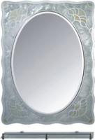 Зеркало для ванной Frap F672 -